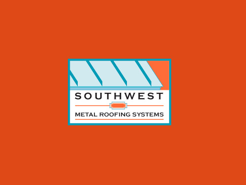Homeowners Insurance Company >> Southwest Metal Roofing